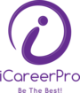 iCareerPro for sales resume and interviews